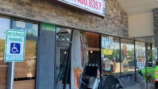9ers Diner Crash 1.jpg