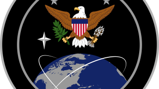 1280px-United_States_Space_Command_emblem_2019.png