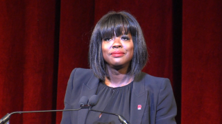 viola davis at iu.PNG