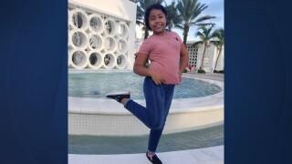 Jaceny Berenice Rodriguez-Gonzalez, 10, killed in hit-and-run crash in Fort Pierce on Sept. 23, 2021.jpg