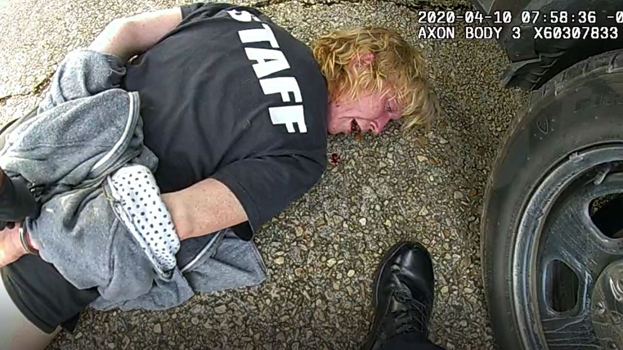 LPD Body Cam Footage Officer Jeremy Robert.JPG