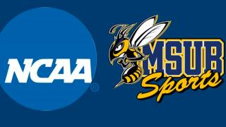 MSUB NCAA Logo.png