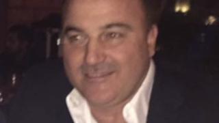 Accused Al-Qaida terrorist, Ali Yousif Ahmed Al-Nouri, was a well-known driving instructor in Phoenix