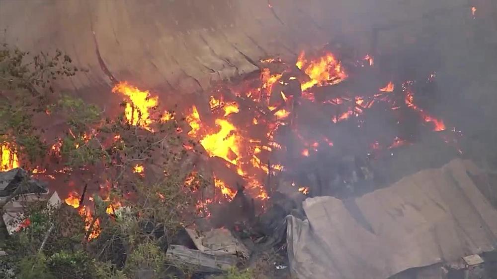 RUSKIN-FIRE-AT-UHAUL-120319-2.png