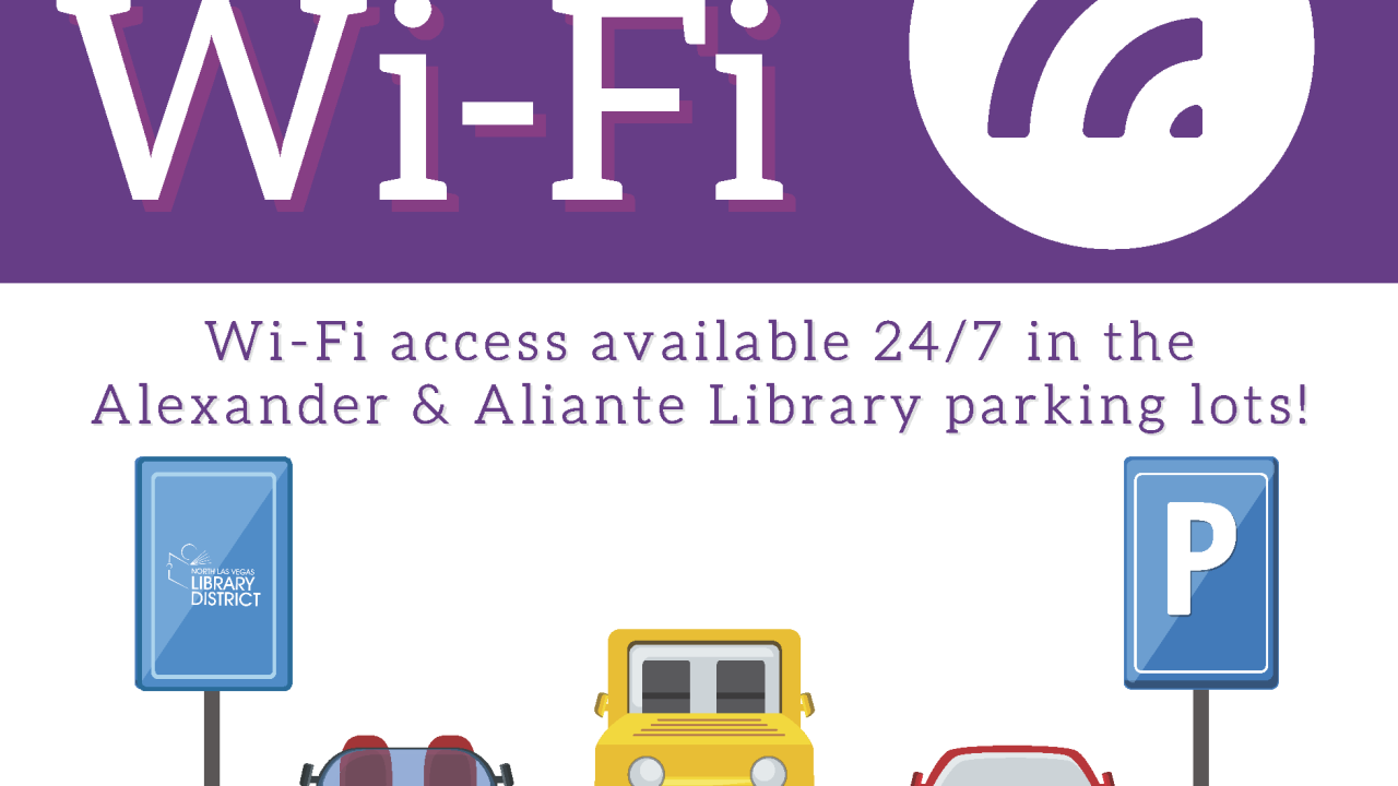 north las vegas library district_Extended_WiFi.png