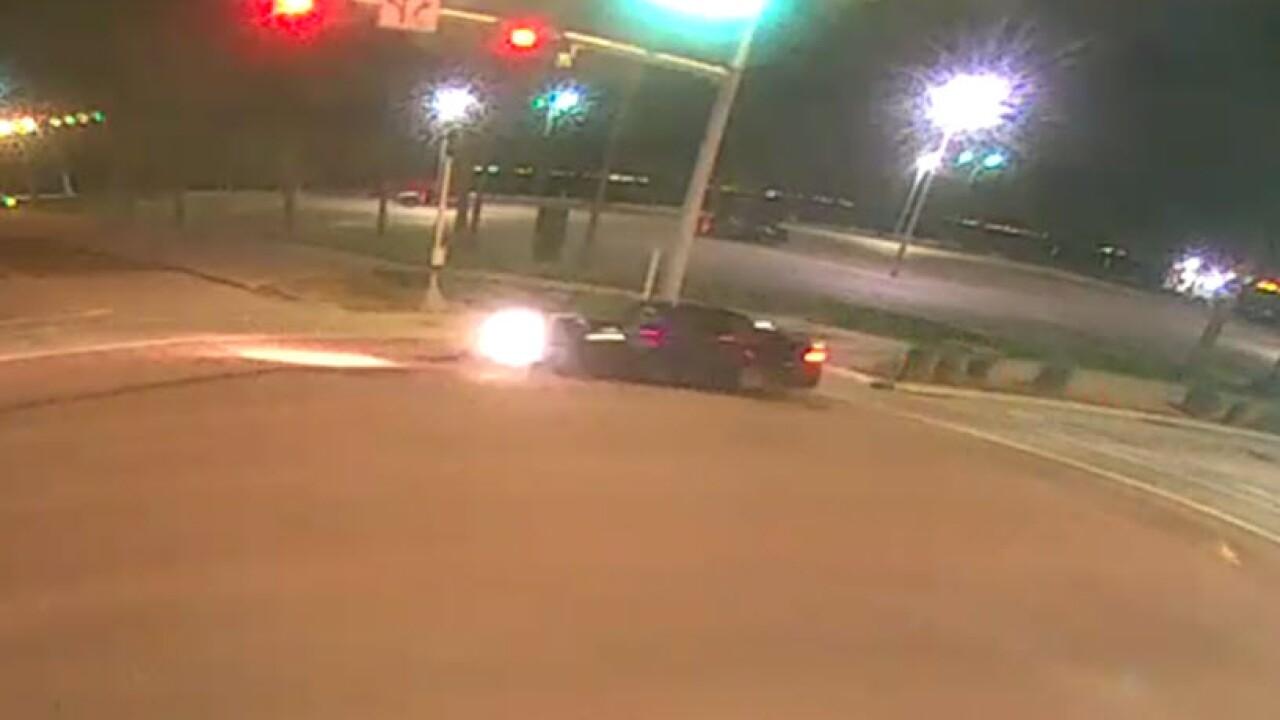 suspected driveby vehicle.jpg