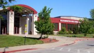 Bloomington North HS.PNG