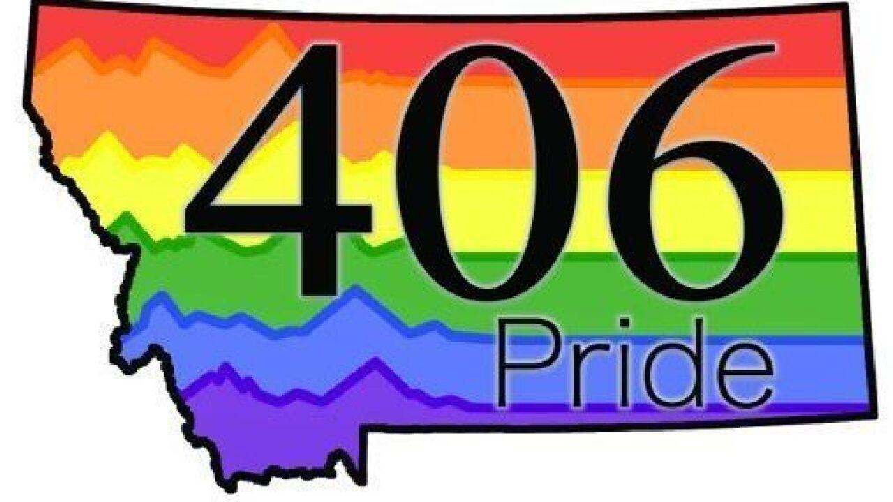 406 pride logo.jpg