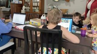 homeschool_children.jpg