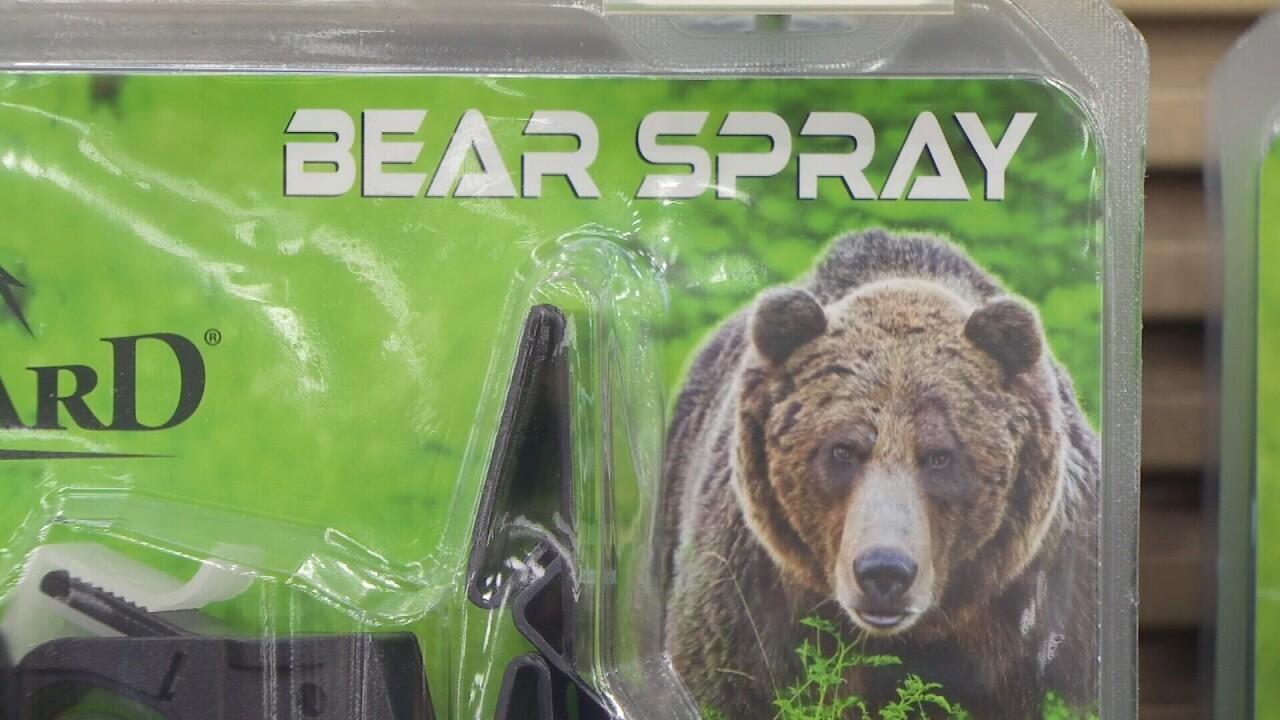 100521 BEAR SPRAY.jpg