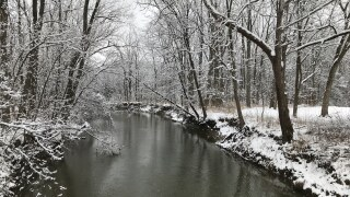Winter weather river snow.jpg