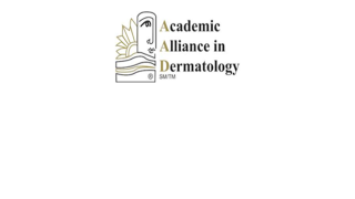 Academic Alliance Logo.png