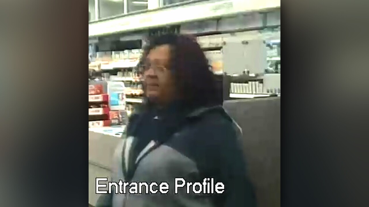 elderly couple victimized by credit card theft 2.jpg
