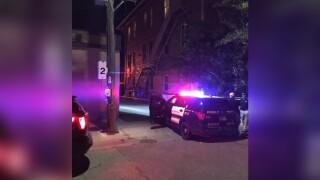 Pueblo Police investigating suspicous death on Union Ave