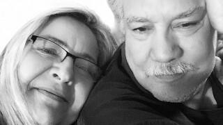 dawn kuzik-michal and husband.jpg