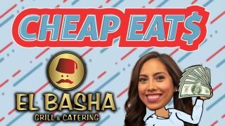 Cheap Eats El Basha.jpg