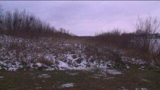 tallmadge township body found scene 120419.jpeg