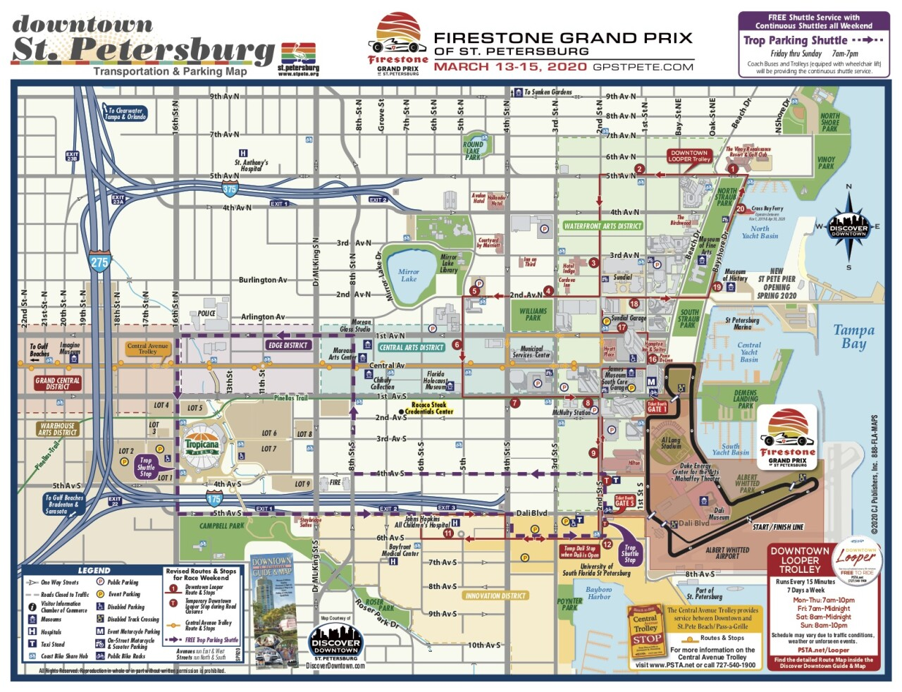 DT St.Pete Map-Grand Prix 2020.jpg