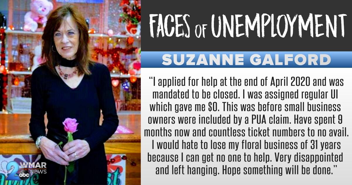 Suzanne.jpeg