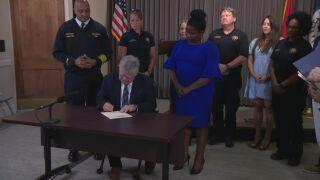 Mayor Budget Signing_frame_30089.jpeg