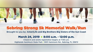 sebring-strong-5k-memorial-walk-run.png