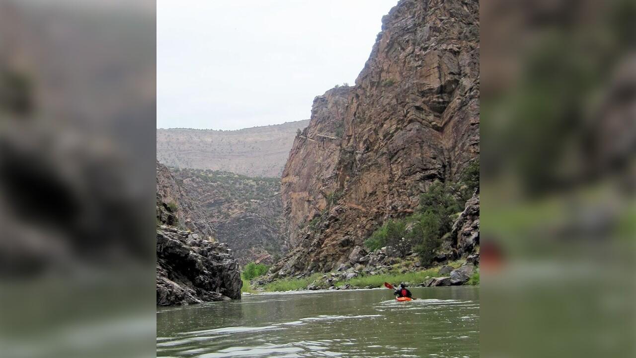 Black Canyon of the Gunnison Kayaking NPS.jpg