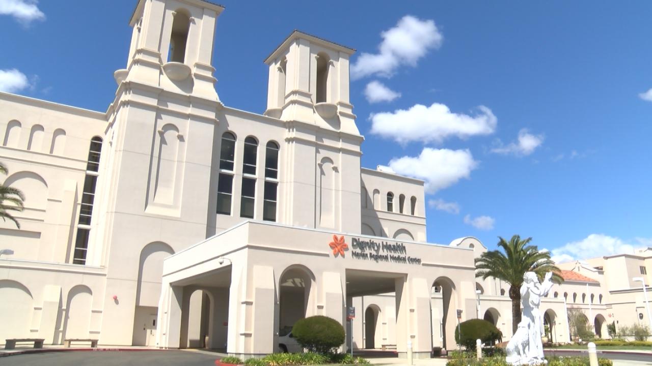 Marian Regional Medical Center Santa Maria.PNG