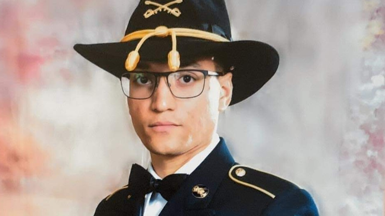 Army asking for help finding another missing Fort Hood soldier