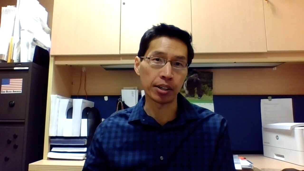 dr. chow.jpg