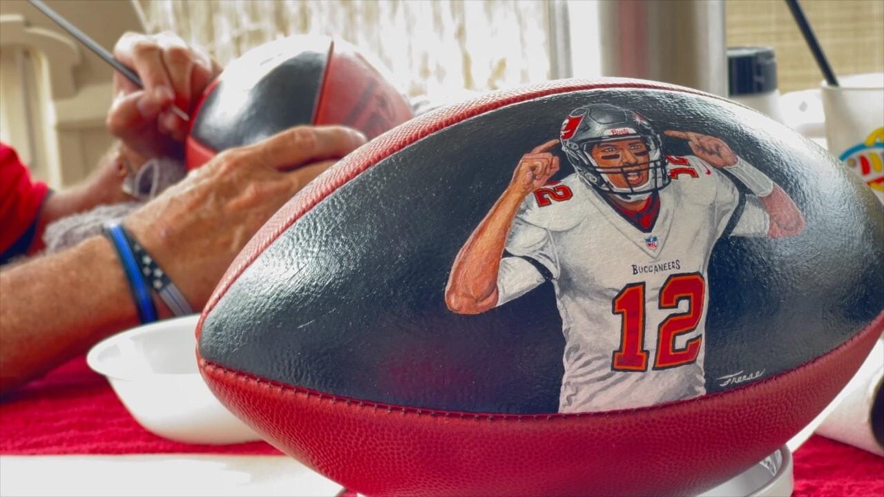 Brady pic.jpg