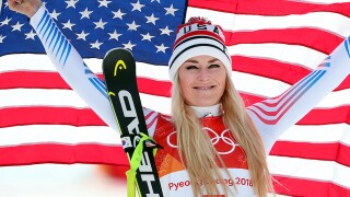 Lindsey Vonn, history's most decorated female skier, will retire after 2018/19 season
