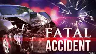 Women dies of injures in IH-37 accident west of Odem