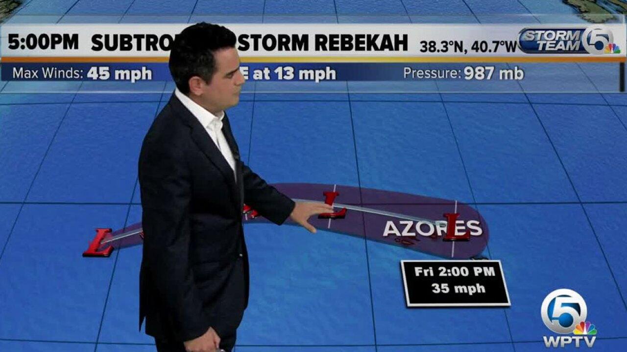 wptv-Subtropical-Storm-Rebekah.jpg