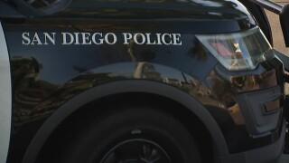 san_diego_police_side_car.jpg