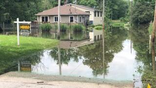 lake chippewa flooding 4