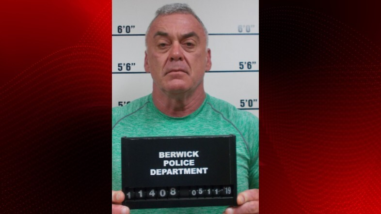 St. Mary Parish councilman arrested second time this week