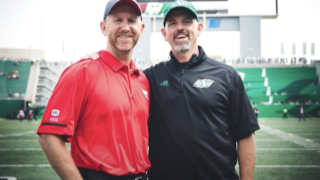 dave-and-craig- dickenson.png