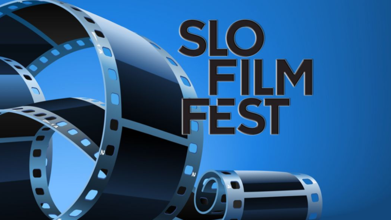 SLO Film Fest responds to Twitter uproar over 'Loqueesha' film
