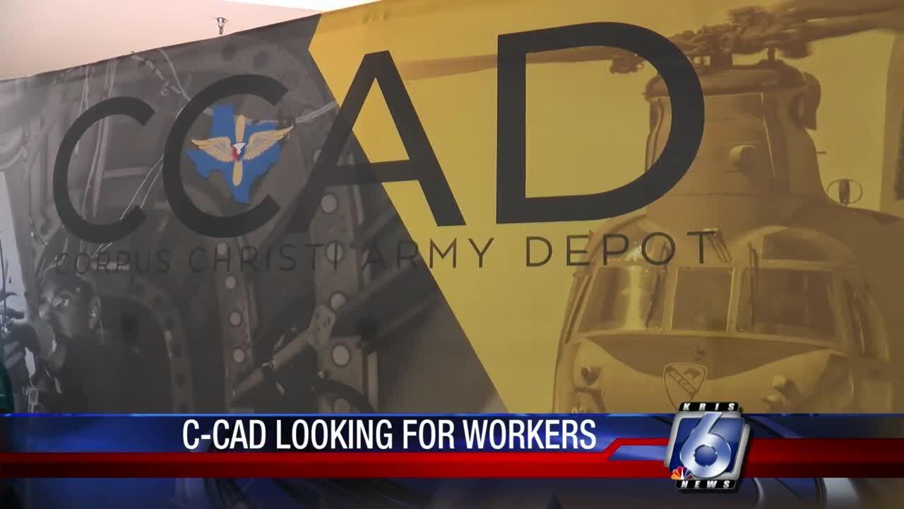 CCAD hiring event 0827.jpg