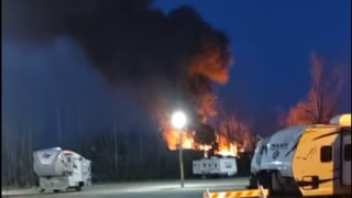 brown county scrapyard fire.PNG