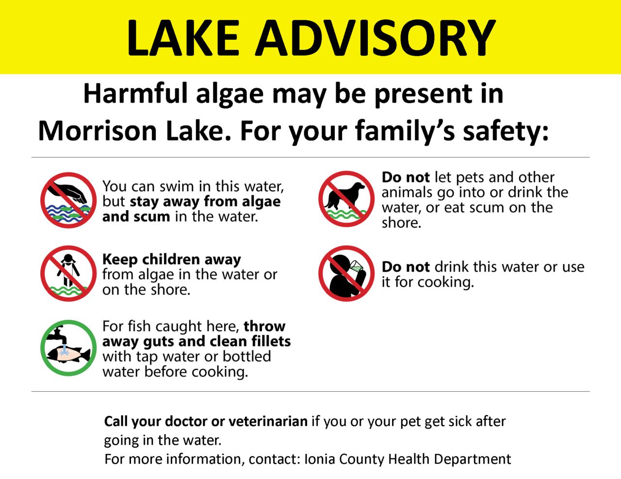 Morrison Lake advisory.png