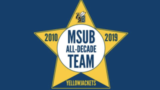 MSUB All Decade GFX.png