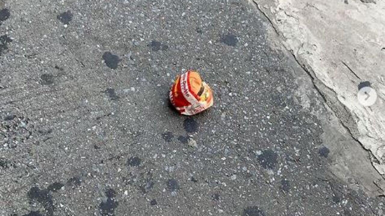 ny burger.JPG