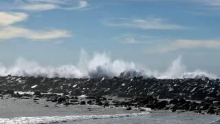 michele sherman's photo of morro bay.jpg