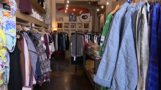 Downtown Great Falls businesses offering back-to-school sales today