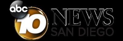 KGTV - San Diego, California