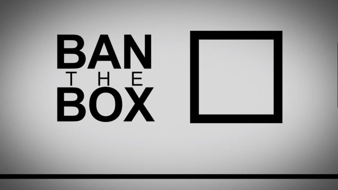 Ban the Box campaign takes on legal barriers to gainful employment
