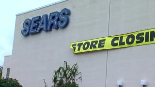 Sears bankruptcy: How safe are warranties?