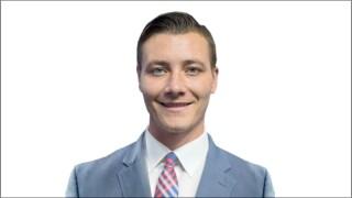 Eli Gehn, LEX 18 Sports Reporter