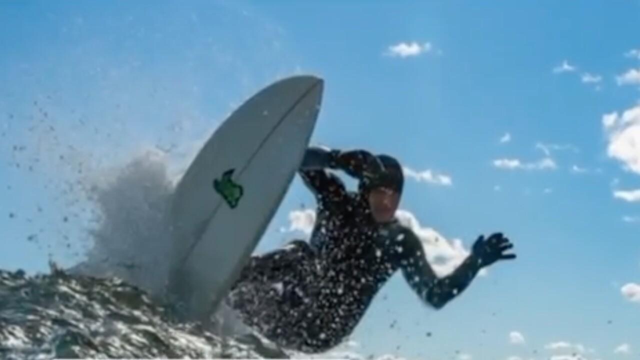 SurfTeacher.jpg